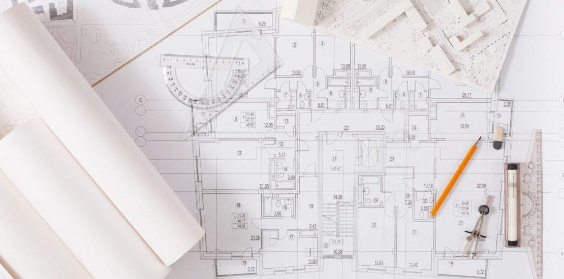 Buildingdesigns-GettyImages-912482942-db55b3af711044a3a42ad1040c6711a9-1568x1014